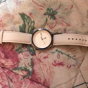 Lacoste Watch , Worn twice